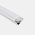 71-8132-54-M3 LINEAL Leds C4 Technical профиль для светодиодной ленты