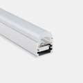 71-8127-54-M3 LINEAL Leds C4 Technical профиль для светодиодной ленты