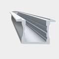 71-0580-54-M3 LINEAL Leds C4 Technical профиль для светодиодной ленты