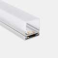 71-8129-54-M3 LINEAL Leds C4 Technical профиль для светодиодной ленты