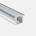 71-8131-54-M3 LINEAL Leds C4 Technical профиль для светодиодной ленты