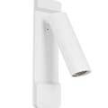 05-6068-14-14 LIRE Leds C4 Decorative светильник для чтения LED белый
