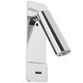 05-6024-21-21 LIRE Leds C4 Decorative светильник для чтения LED