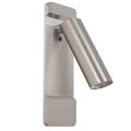 05-6068-81-81 LIRE Leds C4 Decorative светильник для чтения LED