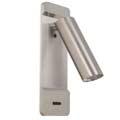 05-6024-81-81 LIRE Leds C4 Decorative светильник для чтения LED