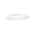 LUNO Recessed Leds C4 Technical точечный светильник LED белый 62 арт. в серии 90-5922-14-OU