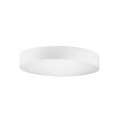 LUNO Surface Leds C4 Technical потолочный светильник (большой) LED белый 21 арт. в серии 15-5922-14-OU