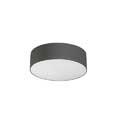 LUNO Surface Leds C4 Technical потолочный светильник (большой) LED 15 арт. в серии 15-5922-Z5-OU