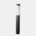 55-E092-Z5-CL LYON Leds C4 Outdoor ландшафтный светильник LED