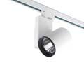 MACH3 Medium Leds C4 Technical прожектор трековый LED белый 11 арт. в серии 35-5237-14-OS