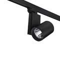MACH3 Medium Leds C4 Technical прожектор трековый LED черный 12 арт. в серии 35-5237-60-OS