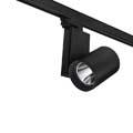 MACH3 Medium Leds C4 Technical прожектор трековый LED черный 24 арт. в серии 35-6633-60-OU