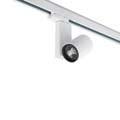 MACH3 Mini Leds C4 Technical прожектор трековый LED белый 9 арт. в серии 35-5255-14-OU
