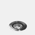 MAX Leds C4 Outdoor грунтовый светильник LED 17 арт. в серии 55-E138-CA-CK