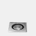 MAX Leds C4 Outdoor грунтовый светильник LED 17 арт. в серии 55-E140-CA-CK