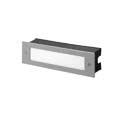 MICENAS Leds C4 Outdoor встраиваемый в стену светильник LED 1 арт. в серии 05-E051-34-CL