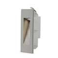 05-9758-34-37 MICENAS Leds C4 Outdoor встраиваемый в стену светильник LED