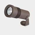 MICRO Leds C4 Outdoor прожектор LED 2 арт. в серии 05-9988-J6-CL
