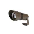 MICRO Leds C4 Outdoor прожектор LED 1 арт. в серии AE11-P3W8M1OUJ6