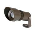 MICRO Leds C4 Outdoor прожектор LED 1 арт. в серии AE11-P6W8M3OUJ6