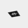 MULTIDIR EVO L Leds C4 Technical точечный светильник LED 74 арт. в серии AF11-18W8M1BB14