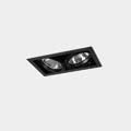 MULTIDIR EVO L Leds C4 Technical точечный светильник LED 109 арт. в серии AF12-18W8M1BB14