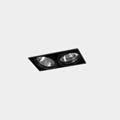 MULTIDIR EVO L Leds C4 Technical точечный светильник LED 73 арт. в серии AF15-18W8M1BB60