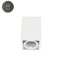 71-5863-14-00 MULTIDIR EVO L Surface Leds C4 Technical основание белый