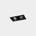 MULTIDIR EVO S Leds C4 Technical точечный светильник LED 41 арт. в серии AF18-13V8F2BB14