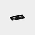 MULTIDIR EVO S Leds C4 Technical точечный светильник LED 25 арт. в серии AF22-13V8F2BB14