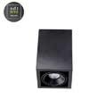 71-5860-60-00 MULTIDIR EVO S Surface Leds C4 Technical основание черный