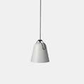 NAPA Leds C4 Decorative подвесной светильник E27 1 арт. в серии 00-7992-em-em