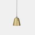 00-7993-dn-dn NAPA Leds C4 Decorative подвесной светильник E27