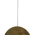 00-2908-E2-16 NEO Leds C4 Decorative подвесной светильник E27