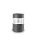 10-9791-Z5-CL NEWTON Leds C4 Outdoor ландшафтный светильник LED