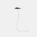 00-7979-dn-05 NOWAY Leds C4 Decorative торшер LED