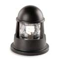 10-9645-Z5-M2 ODIN Leds C4 Outdoor ландшафтный светильник E27