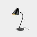 10-7582-05-05 ORGANIC Leds C4 Decorative настольная лампа E27