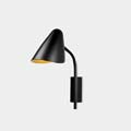 05-7582-05-05 ORGANIC Leds C4 Decorative прикроватный светильник E14