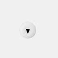 55-8026-14-00 PASO Leds C4 Technical сигнальный светильник LED белый