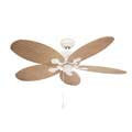 30-4398-16-16 PHUKET Leds C4 Fans потолочная люстра вентилятор