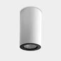 PIPE Leds C4 Decorative потолочный светильник (маленький) GU10 1 арт. в серии 15-0073-J6-J6