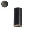 15-0073-05-23 PIPE Leds C4 Decorative потолочный светильник (маленький) GU10