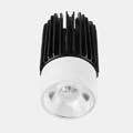 PLAY Leds C4 Technical модуль LED белый 5 арт. в серии 71-7552-14-37