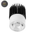 PLAY Leds C4 Technical точечный светильник LED белый 9 арт. в серии 71-3226-14-37