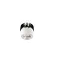 PLAY Leds C4 Technical точечный светильник LED белый 1 арт. в серии 71-2909-14-37
