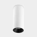 PLAY Leds C4 Technical потолочный светильник (маленький) LED 477 арт. в серии AG32-13V8F1NUWH