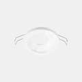 71-7572-14-H6 PLAY OPTICS Leds C4 Decorative основание белый