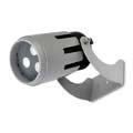 POWELL Leds C4 Outdoor прожектор LED 5 арт. в серии 05-9813-34-CL