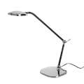 10-3273-21-05 QUEEN Leds C4 Decorative настольная лампа LED
